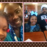 Golden Corral Family Steak House in Cordele