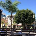 James Republic in Long Beach, CA