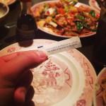 China Star Family Restaurant in Hermantown