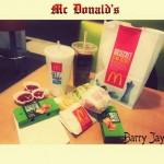 McDonald's in Queens Village