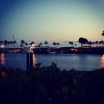 Nauti Mermaid Dockside Bar & Grill in Cape Coral, FL