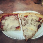 Nonna Rosa Pizza in Norristown