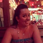 Cantina del Rio in New Braunfels, TX