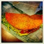 Taco Bell in Prairieville