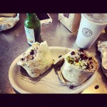 Chipotle Mexican Grill in Lee's Summit