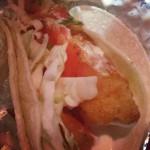 Del Taco - Warren #1081 in Warren, MI
