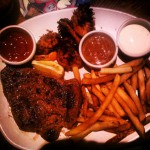 Outback Steakhouse in North Charleston