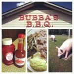 Bubba's Barbecue in Charlotte, NC