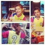 McDonald's in Spencerport