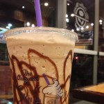 The Coffee Bean & Tea Leaf in San Diego