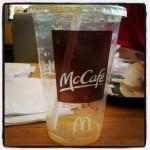 McDonald's in Stevens Point, WI
