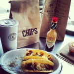 Chipotle Mexican Grill in Deer Park, NY