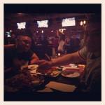 Moore's Tavern & Restaurant in Freehold, NJ