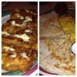 Secret Recipe Restaurant Catering in Taylor