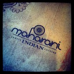 Maharani Indian Cuisine in Charlotte, NC