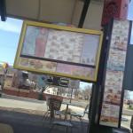 Sonic Drive-In in Royal Oak, MI