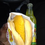 Golden Krust Bakery in North Lauderdale