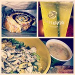 Panera Bread in Seekonk