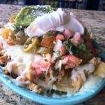 el Agavero Restaurant in Oakland