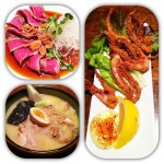Tajima Japanese Restaurant in San Diego