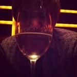 Zinc Wine Bar & Bistro in Albuquerque, NM