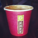 Kean Coffee in Tustin