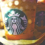 Starbucks Coffee in San Fernando