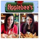 Applebee's in Beaverton