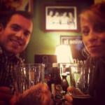 4 Daughters Irish Pub in Medford