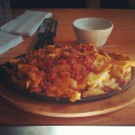 Chili's Bar and Grill in Vacaville, CA