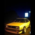 Richard's Drive-In in Easton