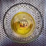 JL Beers in Fargo, ND