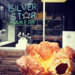 Silver Star Bakery in Providence