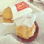 McDonald's in Coal City