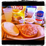 Jack's Barbeque in Minneola
