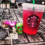 Starbucks Coffee in Houma