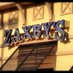 Zaxby's in Bowling Green