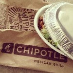 Chipotle Mexican Grill in Strongsville