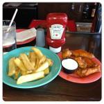 Culpepper's Grill and Bar in Saint Louis