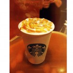 Starbucks Coffee in Alpharetta