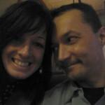 Applebee's in Greenville, SC