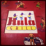 Hula Grill in Honolulu, HI