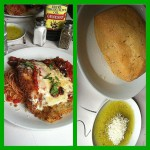 Romano's Macaroni Grill in Strongsville