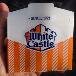 White Castle in Clinton Township