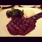 Bonefish Grill in Biloxi