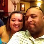 Barn Door Steakhouse in Odessa, TX | 2140 Andrews Highway ...