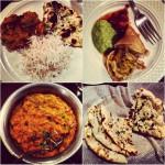Best Of India in Minneapolis