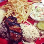Fire Fresh Bbq in Shelbyville