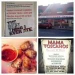 Mama Toscano's Ravioli in Saint Louis
