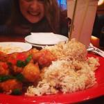 Pei Wei Asian Diner in Webster, TX